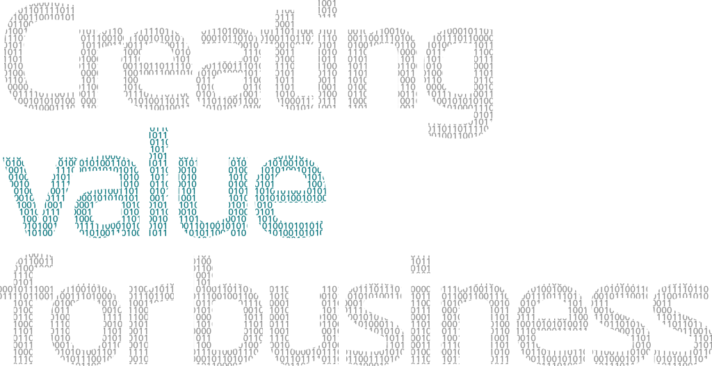 Creating value for business